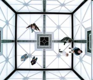 Cube2-hypercube-2002-movie-6