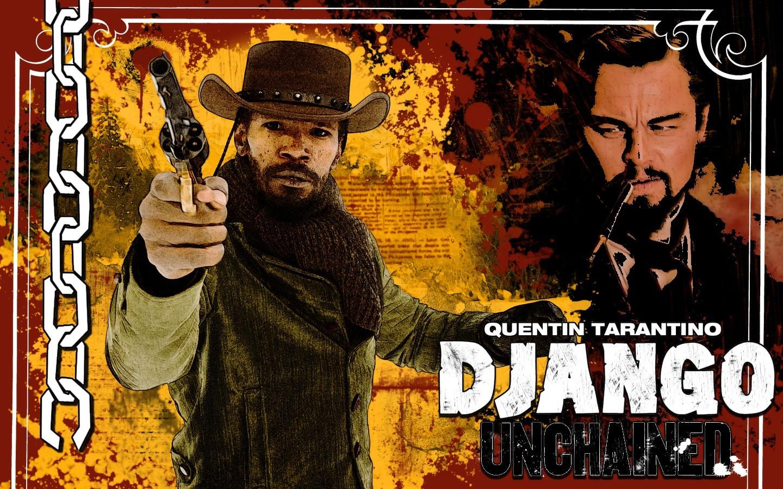 Django-Unchained-2