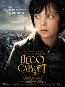 Hugo-2011