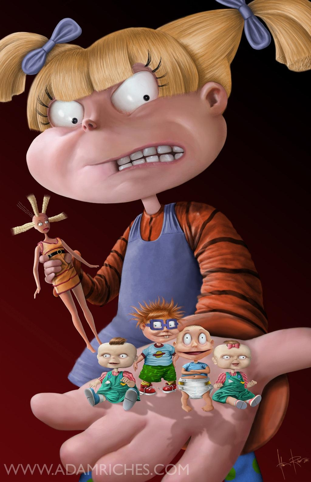 rugrats-theory-photo-u1