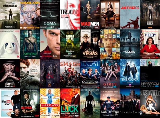 Series_2012_Cinemaseries_1