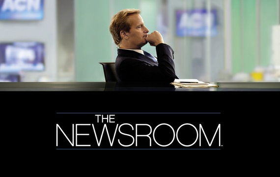 TheNewsroom-TVseries