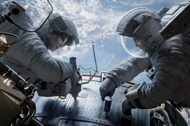 gravity-comic-con-2013