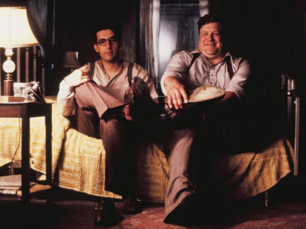 BartonFink-Still3CR