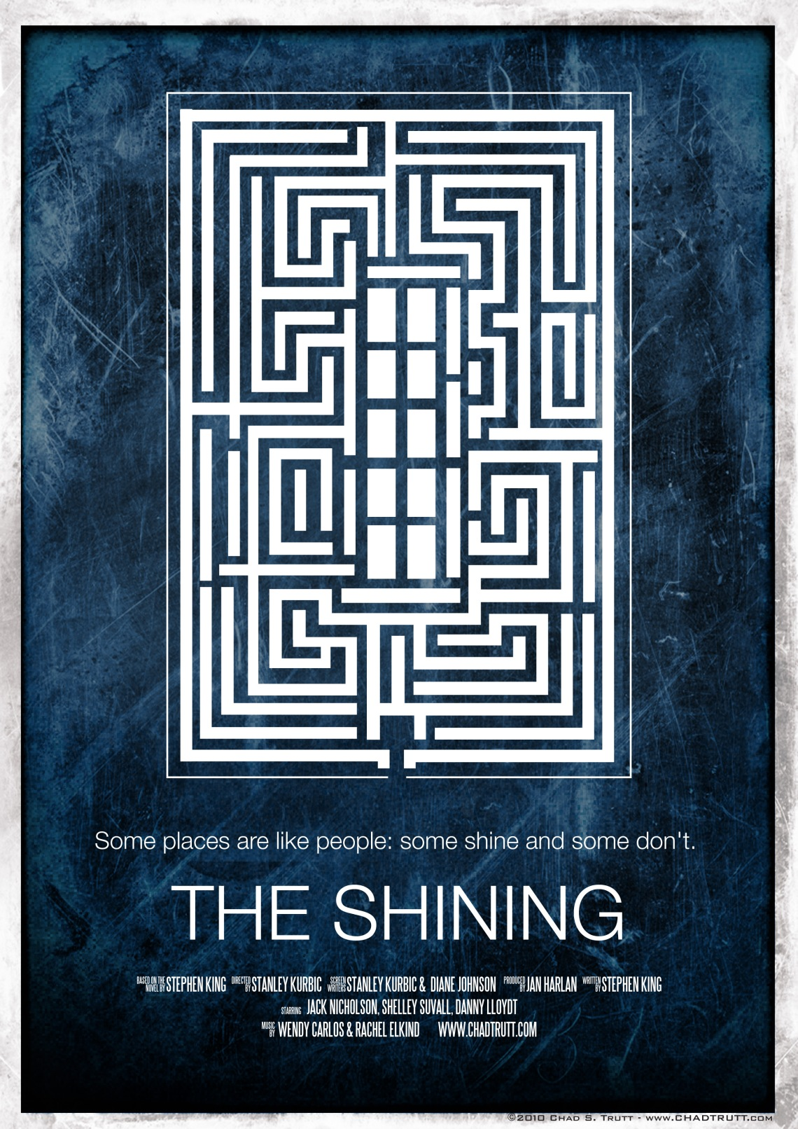 the_shining_concept_poster_by_chadtrutt-d31svzz