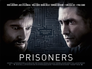 exclusive-prisoners-uk-quad-poster-143946-a-1378290154-1000-750