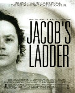 jacob_s_ladder___alt__movie_poster_by_disgorgeapocalypse-d77hl1l