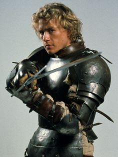 Heath-Ledger-Promo-Shoot-AKT-a-knights-tale-12061972-1500-2000