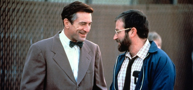 awakenings-robin-williams
