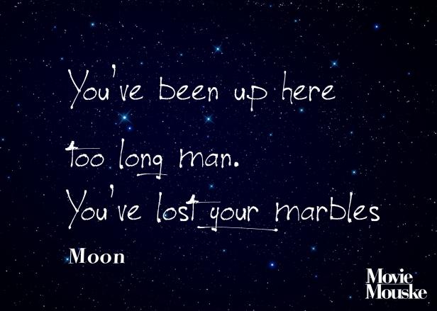 Moon quote-01
