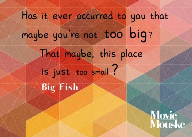 Quote Big Fish-01