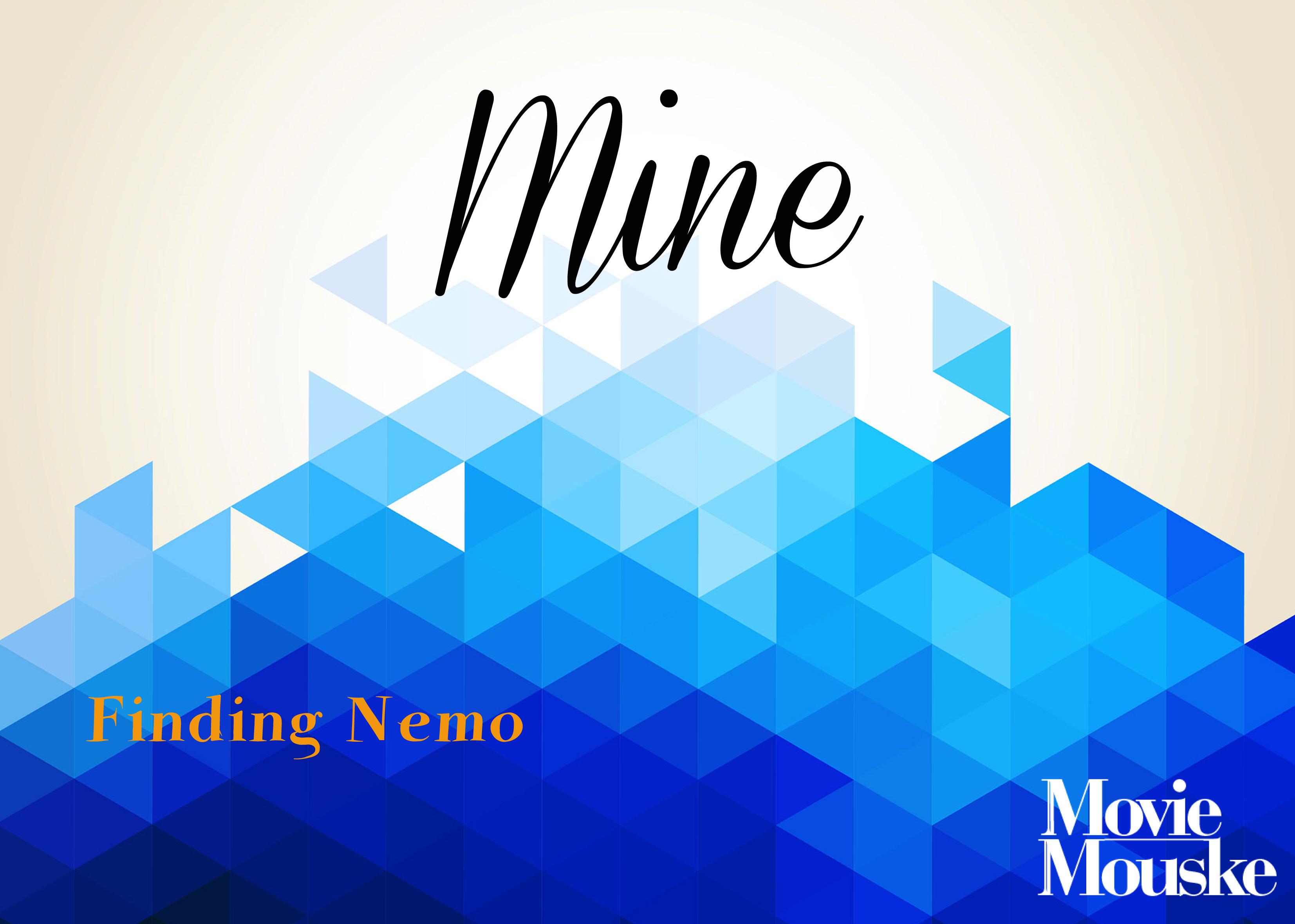 Quote Finding Nemo-01