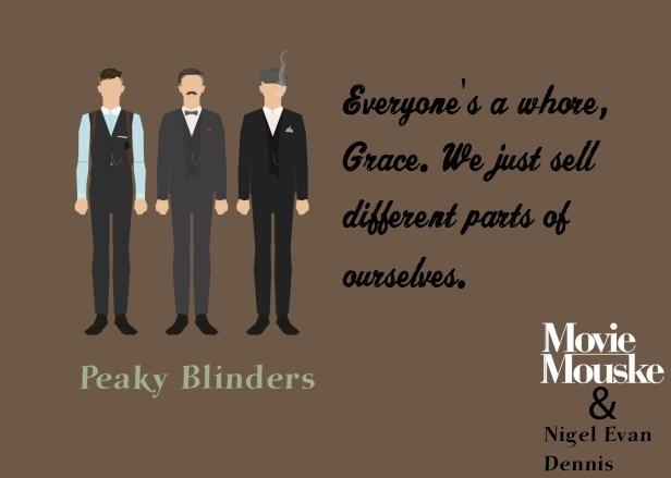 Quote Peaky Blinders-01-01
