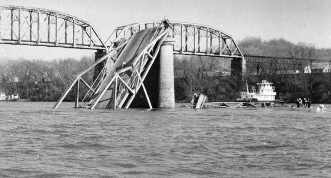 Silver-Bridge-650x350.jpg